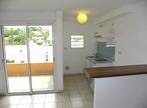 Location Appartement 2 pièces 48m² Sainte-Clotilde (97490) - Photo 2