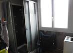 Sale Apartment 3 rooms 61m² PROCHE CONDÉ - Photo 4