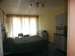Sale House 5 rooms 120m² BREUCHOTTE - Photo 5