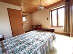 Vente Maison 4 pièces 110m² Balbins (38260) - Photo 9