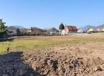 Le Hameau de l'Aubach à Scherwiller Scherwiller (67750) - Photo 1