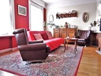 Vente Appartement 6 pièces 122m² Arras (62000) - Photo 4