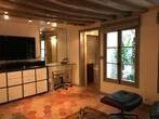 Vente Appartement 2 pièces 34m² Paris - Photo 8