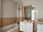 Vente Appartement 2 pièces 48m² Annemasse (74100) - Photo 4