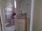Location Appartement 2 pièces 50m² Privas (07000) - Photo 6