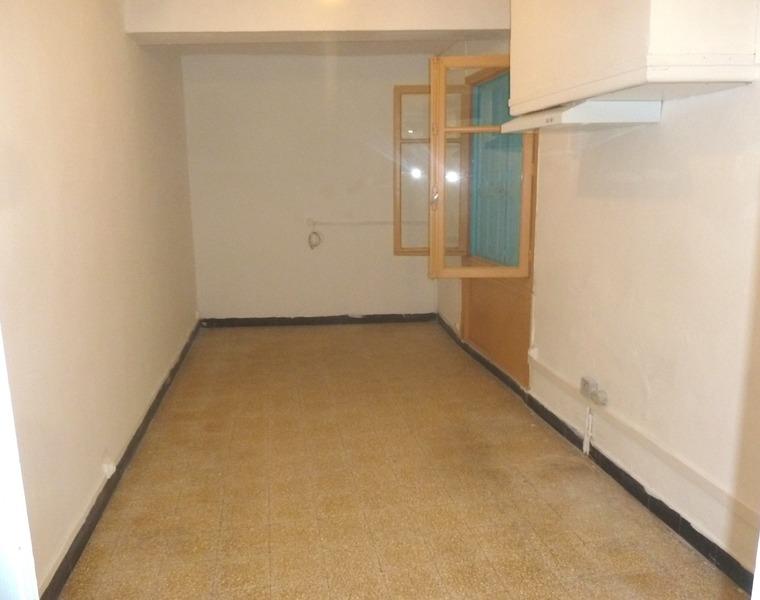 Vente Maison 5 pièces 50m² Saint-Laurent-de-la-Salanque (66250) - photo