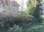 Location Maison 10 pièces 200m² Saint-Martin-d'Hères (38400) - Photo 24
