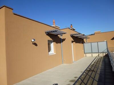 Location Appartement 4 pièces 83m² Lorette (42420) - Photo 8