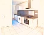 Vente Appartement 3 pièces 128m² Le Havre (76600) - Photo 3
