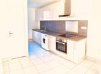 Vente Appartement 3 pièces 128m² Le Havre (76600) - Photo 2