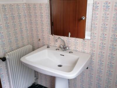 Location Appartement 3 pièces 68m² Dax (40100) - Photo 11