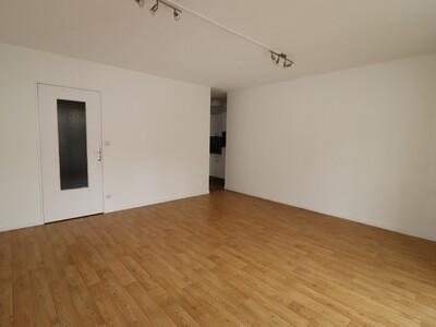 Location Appartement 1 pièce 31m² Pau (64000) - Photo 4