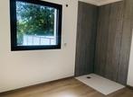 Vente Maison 4 pièces 101m² Saint-Alban-Leysse (73230) - Photo 18