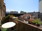 Vente Appartement 4 pièces 97m² Grenoble (38000) - Photo 6