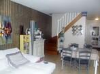 Vente Maison 4 pièces 80m² Viarmes (95270) - Photo 3