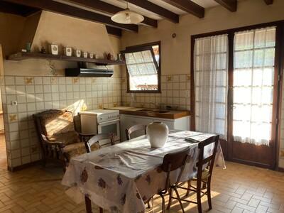 Vente Maison 4 pièces 123m² Seyresse (40180) - Photo 7