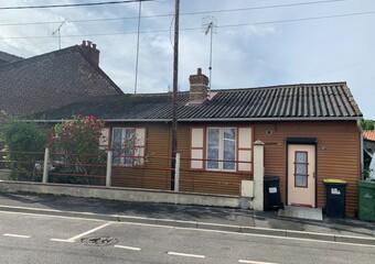 Vente Maison 2 pièces 65m² Chauny (02300) - Photo 1