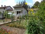 Vente Maison 4 pièces 90m² Virieu (38730) - Photo 1