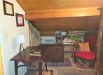 Vente Maison 4 pièces 97m² Noyarey (38360) - Photo 9