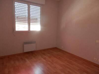 Vente Appartement 3 pièces 71m² Dax (40100) - Photo 4