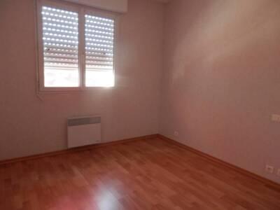 Vente Appartement 3 pièces 71m² Dax (40100) - Photo 4