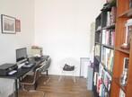 Vente Appartement 3 pièces 76m² Grenoble (38000) - Photo 5