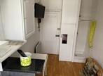 Vente Appartement 1 pièce 9m² Paris 09 (75009) - Photo 9