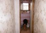 Vente Maison 75m² Culhat (63350) - Photo 8