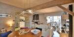 Vente Appartement 4 pièces 90m² Annemasse (74100) - Photo 13