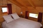 Location Maison / chalet 5 pièces 140m² Saint-Gervais-les-Bains (74170) - Photo 12