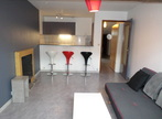 Location Appartement 2 pièces 40m² Grenoble (38000) - Photo 2