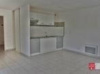 Sale Apartment 2 rooms 45m² Gaillard (74240) - Photo 4