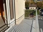 Vente Appartement 3 pièces 74m² Annemasse (74100) - Photo 3