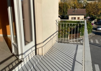 Vente Appartement 3 pièces 74m² Annemasse (74100) - Photo 1