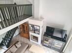 Sale House 5 rooms 160m² Frencq (62630) - Photo 16