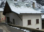 Sale House 120m² Clavans-en-Haut-Oisans (38142) - Photo 1
