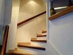 Sale House 4 rooms 100m² Peypin-d'Aigues (84240) - Photo 19