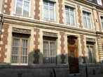 Sale House 8 rooms 210m² Douai (59500) - Photo 1