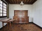 Vente Maison 8 pièces 198m² Saint-Priest-en-Jarez (42270) - Photo 10