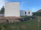 Vente Maison 200m² Roanne (42300) - Photo 6
