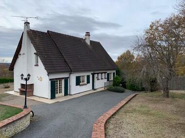 Vente Maison 6 pièces 170m² Gien (45500) - photo