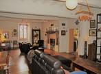 Sale House 8 rooms 300m² Samatan (32130) - Photo 8