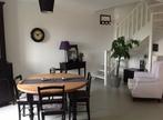 Vente Appartement 3 pièces 70m² Seyssins (38180) - Photo 5