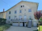 Vente Maison 4 pièces 115m² Bellerive-sur-Allier (03700) - Photo 31