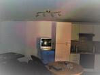 Sale House 3 rooms 62m² romans - Photo 5