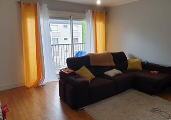 Vente Appartement 4 pièces 70m² Pau (64000) - Photo 1