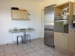Vente Appartement 5 pièces 142m² MONTELIMAR - Photo 7
