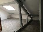 Vente Maison 132m² LUXEUIL LES BAINS - Photo 2