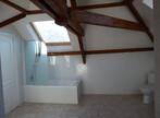 Vente Maison 6 pièces 200m² 10 MN FERRIERES EN GATINAIS - Photo 14