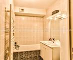 Vente Appartement 2 pièces 45m² Villeurbanne (69100) - Photo 4